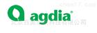 Agdia全国代理