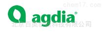 Agdia代理