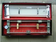SP-540SP-540混凝土收缩膨胀仪--参数使用