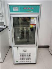 PRX-250C拟南芥用人工气候培养箱