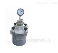 LD-3LD-3型混凝土含气量测定仪--参数报价