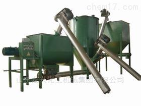 干粉砂浆成套设备,砂浆设备,干粉混合机组