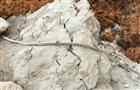 淮南岩石爆破剂,淮南巨力膨胀剂供应厂商