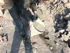 铜陵岩石爆破剂,铜陵巨力膨胀剂供应厂商