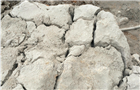 淮南裂石膨脹劑,淮南靜態無聲破碎劑銷售廠家