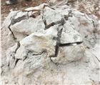 新鄉靜態巖石破碎劑,巨力破碎劑,采石劑聯系電話