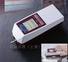 三丰标准型粗糙度仪SJ-210