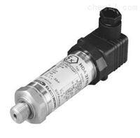 德国贺德克压力传感器HOA3745