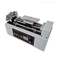 上海电动卧式测试台厂家拉力试验机