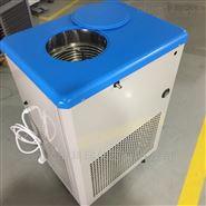 低温冷却循环槽厂家直销