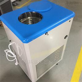 DLSB低温制冷循环泵制造商