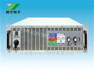 EA-PSB 9000 3U系列双向直流电源