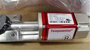 MTS位移传感器RHM0150MD531P102批量价