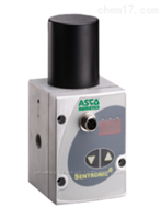 原装ASCO阿斯卡609112110电磁阀的性能特点