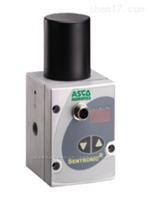 进口ASCO阿斯卡6096B1211电磁阀的常见故障