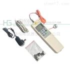 微型电子压力仪0-100公斤 500公斤 1000公斤