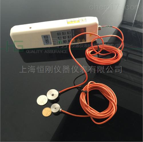 薄片式微型壓力計帶傳感器0-2T