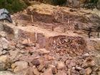桂林巖石破碎劑,桂林無聲膨脹劑廠方聯系電話