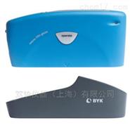 micro-TRI-gloss S型光泽仪BYK AG-4452
