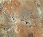 太原巖石爆破:靜裂劑,太原膨脹破碎劑-靜態、靜音、無聲