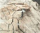 合肥高效靜態膨脹破碎劑,膨脹劑先鋒單位!裂石專用