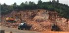 巨力膨脹劑:合肥供應廠商,合肥無聲爆破破碎劑