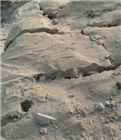 杭州岩石破碎剂|杭州静态膨胀剂|杭州巨力膨胀剂价格