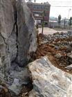 湖北靜力破碎劑 湖北膨脹劑廠商 湖北裂石劑廠家批發