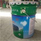 薄型钢结构一吨价格,一桶多少公斤