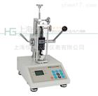 供应6公斤 10公斤 20公斤拉伸弹簧测试仪