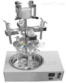 桂林硫化物吹扫仪JT-DCY-4S环境监测