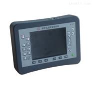 佳远CTS-9003型超声探伤仪