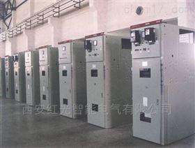 HXGN15內蒙古10kv高壓環網柜HXGN15變電站