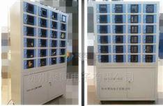 青岛24孔土壤烘箱TRX-24干燥箱12孔