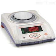 华志LED-A+600便携式电子天平0.001g