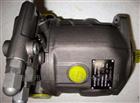 东莞A10V系列REXROTH柱塞泵
