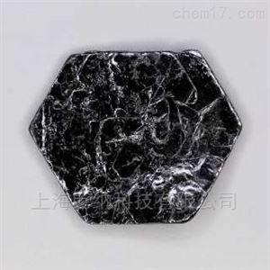 大尺寸二硫化钼晶体(天然/百分99.9) MoS2