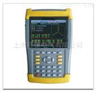RTYM-81系列單相電能表現場校驗儀