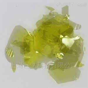 硫化镓晶体(百分之99.995) GaS