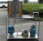 YUY-HY本生灯法测定火焰传播速度实验装置