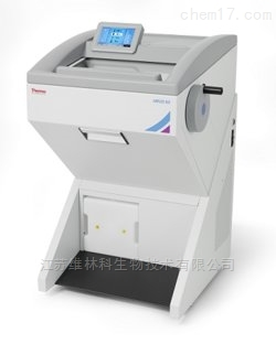HM25 NX冷冻切片机