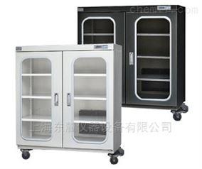 专业设备电子防潮箱CTC320D