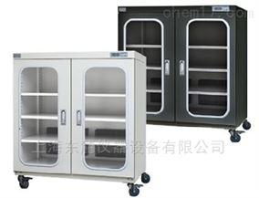 电子防潮箱选型CTC435D