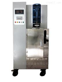输液瓶耐内压测定仪
