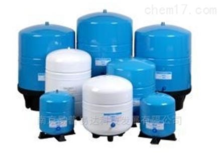 超纯水机厂家储水桶及水箱