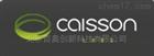 Caisson全国代理