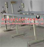 XR-LSM5型钢卷尺拉伸寿命试验仪