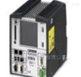 SAFETYSLC400PND-菲尼克斯Phoenix安全控制器型号,功能齐全