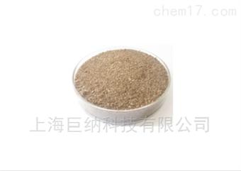 ACSMaterial高比表面积氧化石墨烯