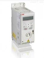 现货供应ABB ACS150系列变频器
